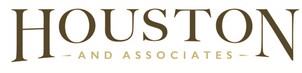 Houston & Associates Insurance logo